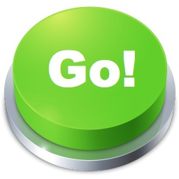 Go! C2C Resources Website